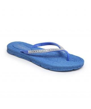 Tong de plage Chaussures