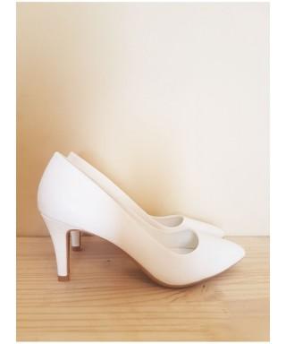 chaussure escarpin Chaussures