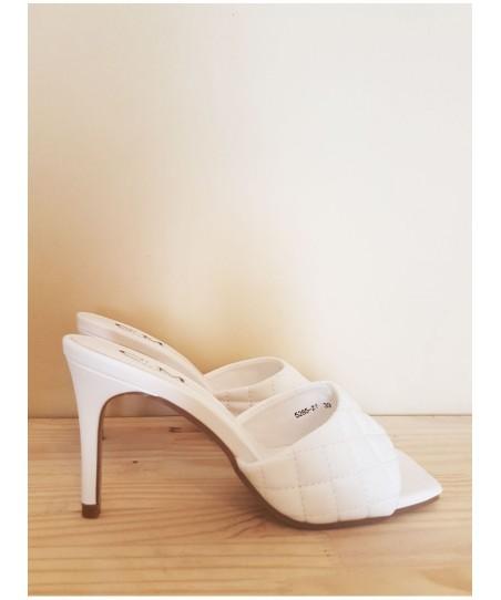 chaussure escarpins Chaussures