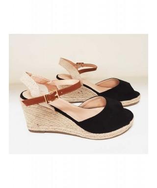 chaussure talon ccm Talon