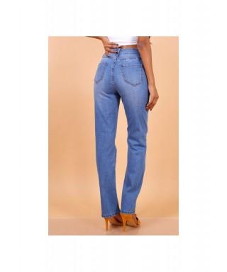 Jeans CindyH Pantalon