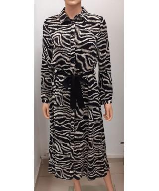 Robe longue Robe