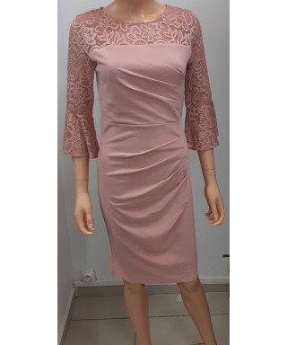 robe soirée Robe