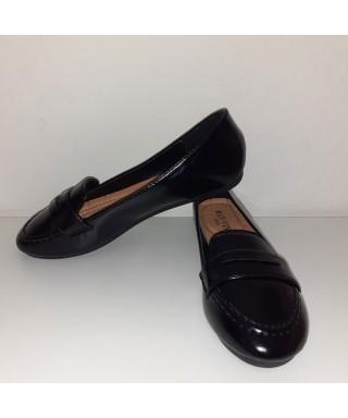 CHAUSSURES Mocassins pour femme Chaussures