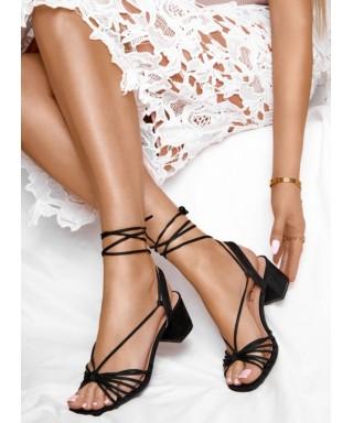Sandales femmes Chaussures