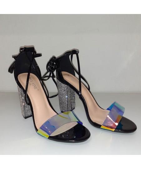 Talon soirée Chaussures