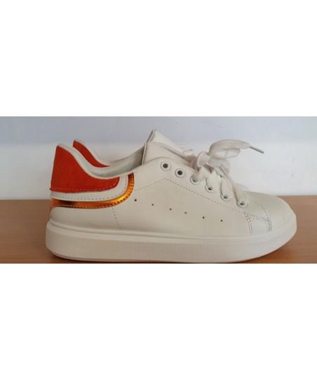 Basket Chaussures