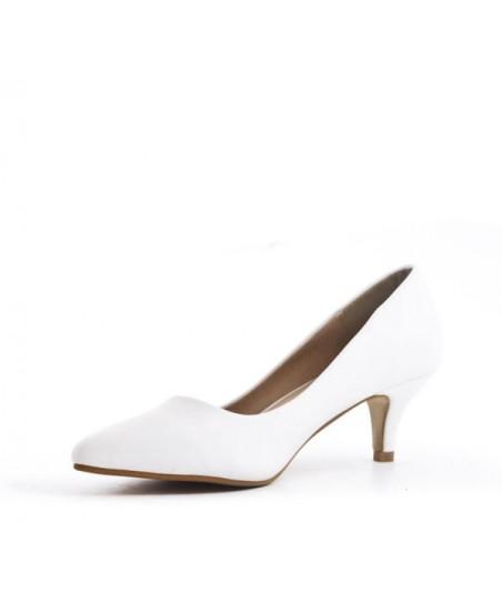 Escarpins fermé Chaussures