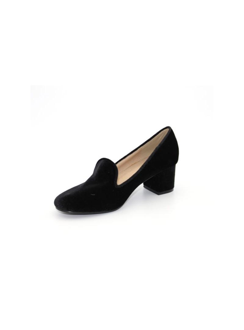 Mocassin femme Chaussures