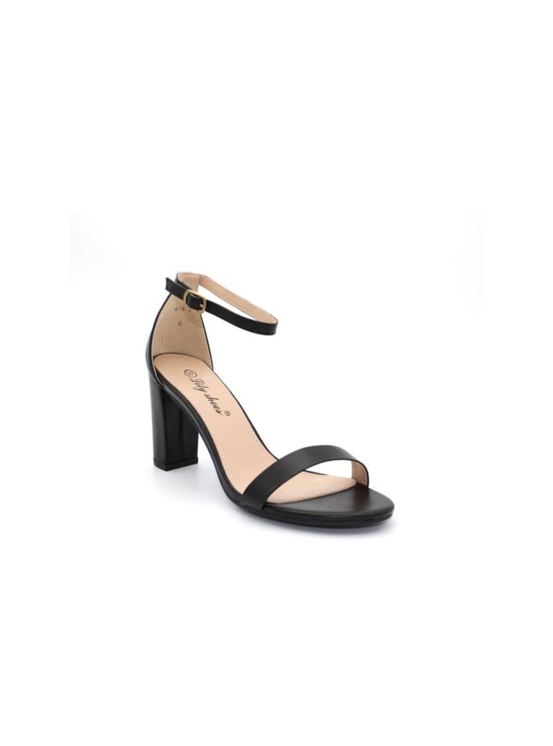 Chaussure Talon Chaussures