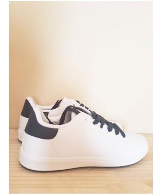 Basket femme Chaussures