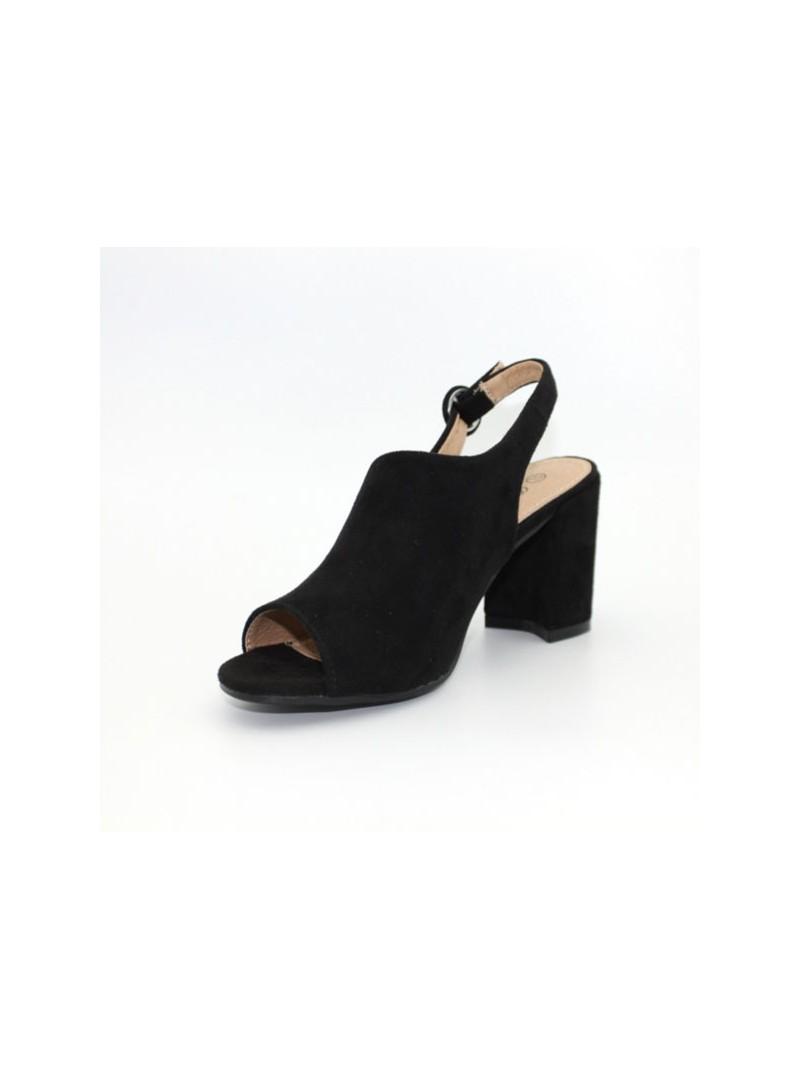 Chaussure gros Talon Chaussures
