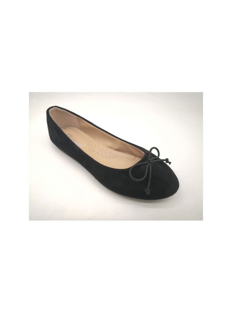 Ballerine Chaussures