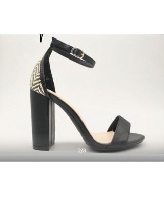 chaussure petit talon Chaussures