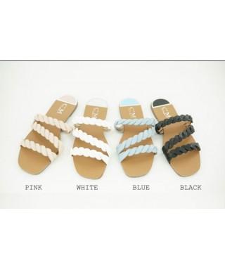 Chaussure Sandale
