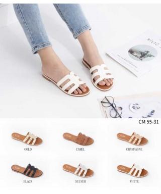 chaussure sandale Sandale