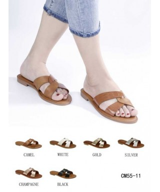 chaussure cm moskar Sandale
