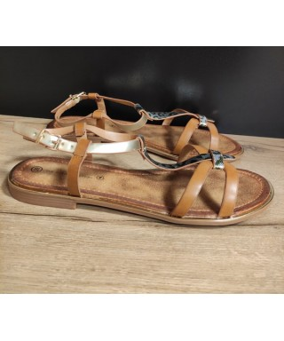 SANDALE FEMME Chaussures