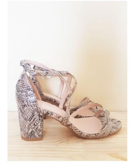 CHAUSSURES talon Chaussures