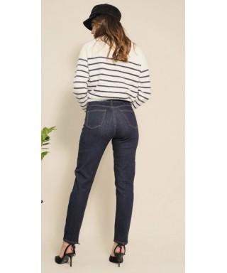 Slim jean Pantalon