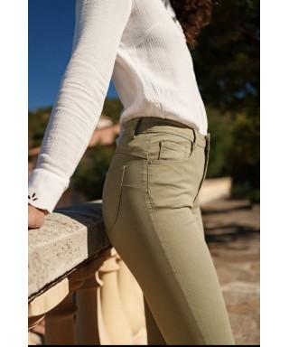 Pantalon slim jeans Pantalon