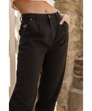 Slim capsule Pantalon