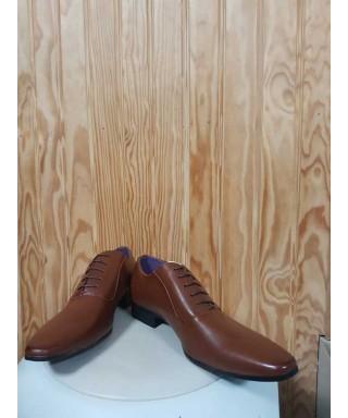 chaussure homme ChaussureStock