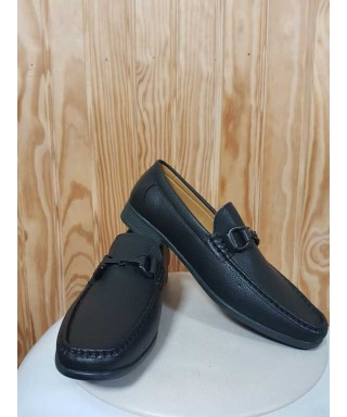 Chaussure homme Chaussures