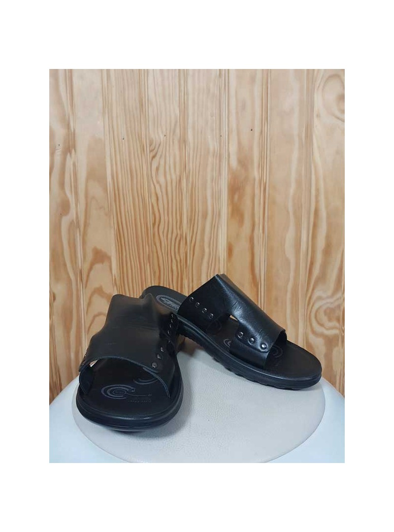 chaussure homme Homme